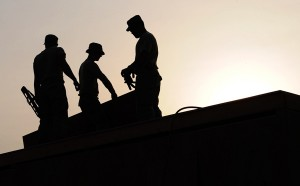 workers-659885_1280_600px